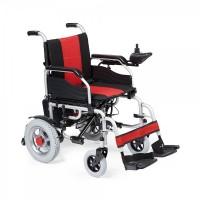 Скутеры / коляски с электроприводом