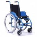 Комнатные коляски
