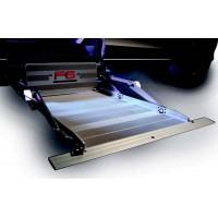 Автомобильное подъемное устройство для инвалидов F6 Multilink