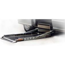 Автомобильное подъемное устройство для инвалидов F 900