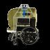Подъемник электрический автомобильный Upic