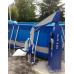 Подъемное устройство для бассейна. Модель F100 M / F100  (Италия)