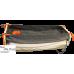 Компактная складная ванна-простыня: модель AS-17 (производство Россия, ООО «РусМедикал»)