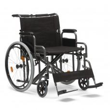 "Кресло-коляска для инвалидов ""Armed"" FS209AE"