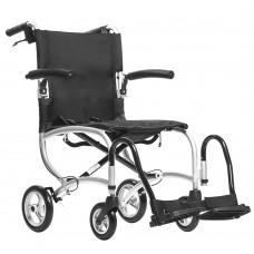 Механическая коляска Base 115