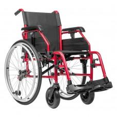 Механическая коляска Base 160 AL