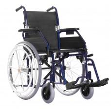 Механическая коляска Base 180 H