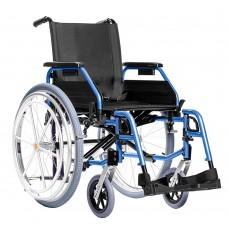 Механическая коляска Base 195 H