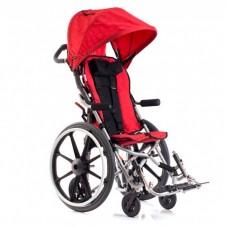 """Коляска с вертикальным положением спинки """"EZ Convertible"""" (коляска-трансформер)"""