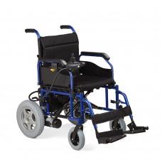 Кресло-коляска Армед FS111A с электроприводом