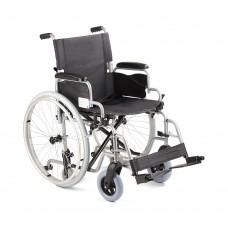 Кресло-коляска Армед Н 001 с дополнительными колесами