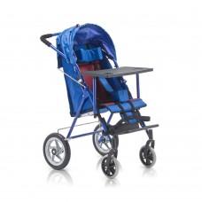 Кресло-коляска для детей с ДЦП (модель Армед Н 031)