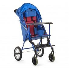 Кресло-коляска для детей с ДЦП Армед Н 032