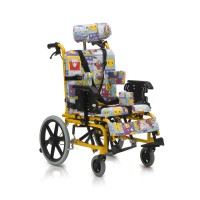 Кресло-коляска для детей-инвалидов (модель 985)