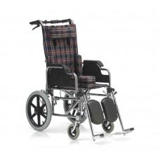 Кресло-коляска для детей-инвалидов комнатная