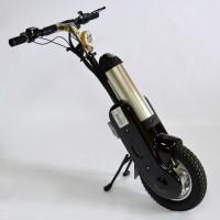 Электропривод для инвалидной коляски Q1-12