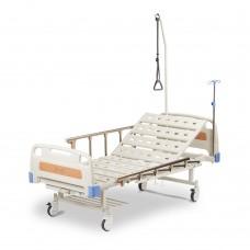 Кровать функциональная Армед FS3023W