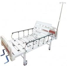 Кровать КПС (РЕАБИЛИТИК)