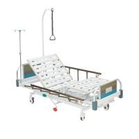 Кровать функциональная медицинская Армед RS104-F