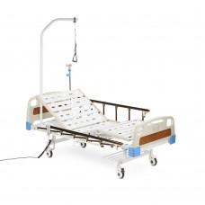 Кровать функциональная Армед RS 301 с электроприводом