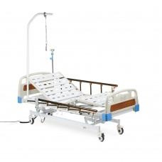 Кровать функциональная Армед SAE 201 с электроприводом