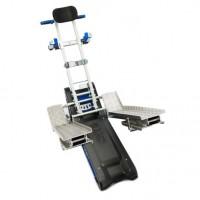 Мобильный гусеничный подъемник для инвалидов SANO PTR XT