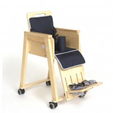 Стульчик для детей, начинающих ходить (модель 15.99.033)