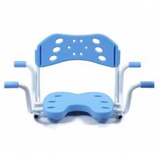 Сиденье для ванны Ortonica Lux 400