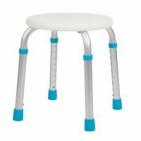 Сиденье для ванны Ortonica Lux 505