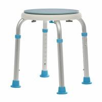 Поворотное сиденье для ванны Ortonica Lux 565