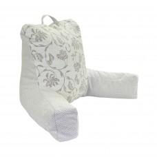 Кресло-подушка с подлокотниками для усаживания лежачих больных