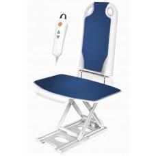Подъемное устройство для ванной  Remetex Kite 100