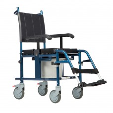 Санитарный стул Ortonica TU 89.1