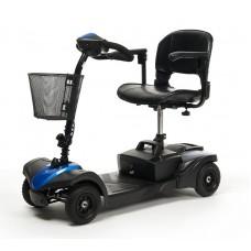 Электрическая инвалидная кресло-коляска (скутер) Vermeiren Venus 4