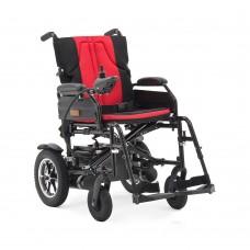 """Кресло-коляска для инвалидов """"H 033D"""""""