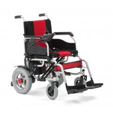 Кресло-коляска для инвалидов электрическая «Armed» FS101A