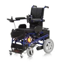 """Кресло-коляска для инвалидов электрическая """"Armed"""" FS129"""