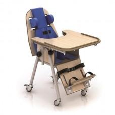Стул ортопедический детский (СН37.01)