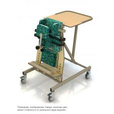 Вертикализатор наклонный (CH-38.01) для детей с ДЦП