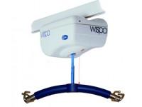 Подъемник потолочный WISPA 200-300