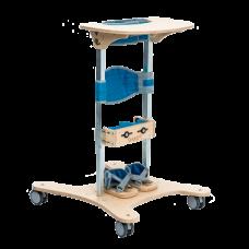 Вертикализатор - опора для стояния