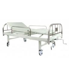 Кровать с механическим приводом. Модель F-8