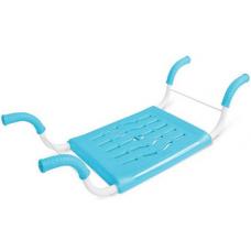 Сиденье (доска) для ванны