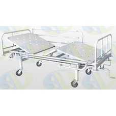 Кровать функциональная КФЗ-01-МСК