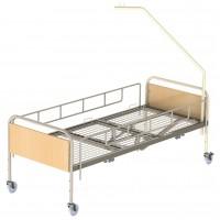 Кровать функциональная с пневматическим приводом. Модель «КПС-Р»