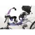 Велосипед-тренажер ВелоЛидер для детей больных ДЦП
