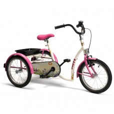 Велосипед для детей с ДЦП Vermeiren Happy