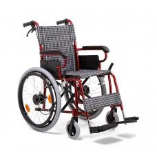 Кресло-коляска для инвалидов Armed FS872LH