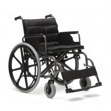 "Кресло-коляска для инвалидов ""Armed"" FS951B"