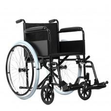 Механическая коляска Base 100